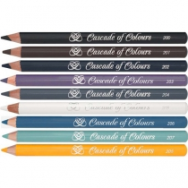 Eye pencil - Cascade of Colours